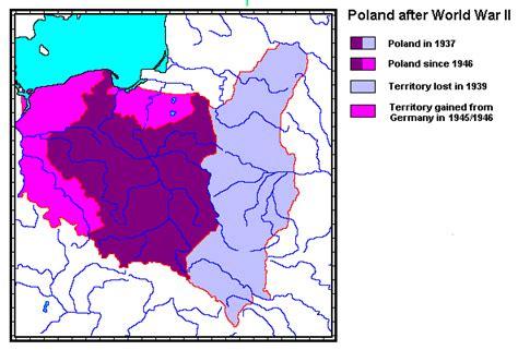 Germany pre world war 2 gumiabroncs Choice Image