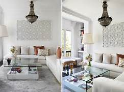 Ways To Decorate A Living Room by 14 Ways To Decorate Your House Without Expensive Solutions DesignRulz