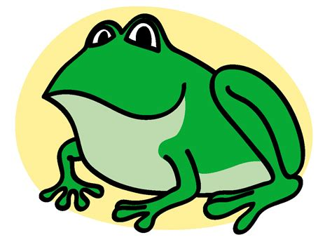 Frogs Clipart Frog Clipart Etec Clipart Panda Free Clipart Images