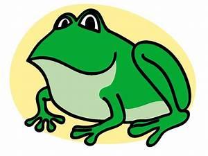 frog clipart | ETEC 530-Constructivist Lesson Plan