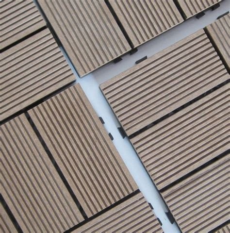 Trex Decking Boards Dimensions by Decking Materials Composite Decking Material Dimensions