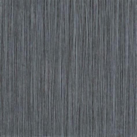 gray linen floor tile linen fabric look porcelain tile 12 quot x 24 quot 24 quot x 24 quot dark grey