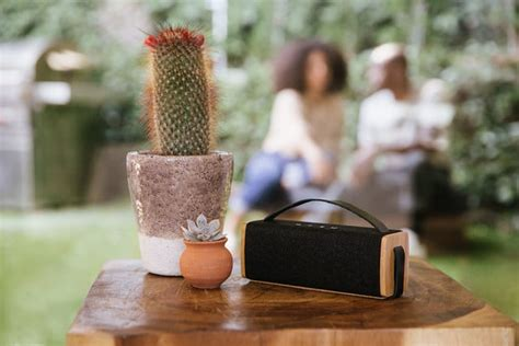 house  marley expands  eco friendly audio lineup
