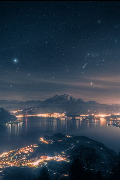 starry sky pictures   images  facebook