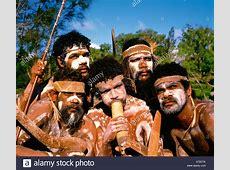 Aborigines Stock Photos & Aborigines Stock Images Alamy
