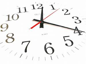 Horaire D Ouverture Gifi : horaires d 39 ouverture solosar ~ Dailycaller-alerts.com Idées de Décoration