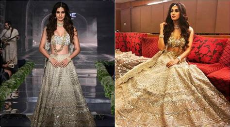 disha patanis showstopper outfit   convinced