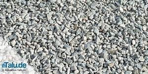 Kies Berechnen : spezifisches gewicht von beton arten berechnen ~ Themetempest.com Abrechnung