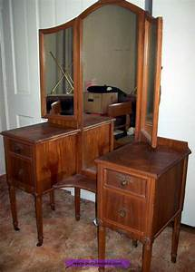 1920 S Antique Bedroom Furniture
