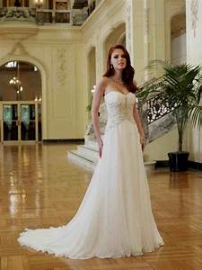 strapless most beautiful wedding dresses tumblr naf simple With lovely wedding dresses
