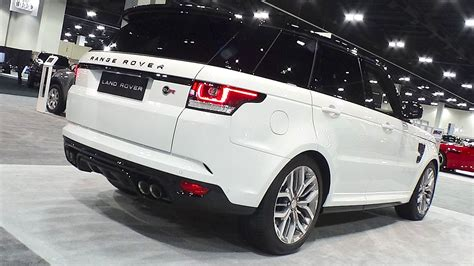 megan easton body 100 range rover rear 2014 range rover sport