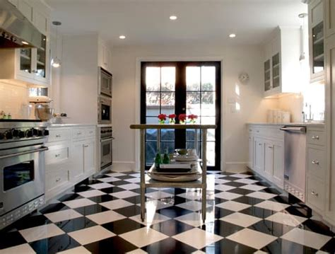 simple remodel chess floors  change  game