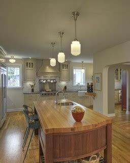 design of kitchen milk glass pendant lights made modern 6831