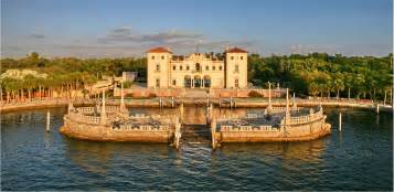 wedding locations in florida gimenez vizcaya to take 48 mil out of eye political cortadito