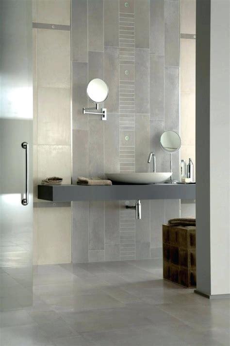Badezimmer Fliesen Grau Beige by Beige And Gray Bathroom Moraethnic