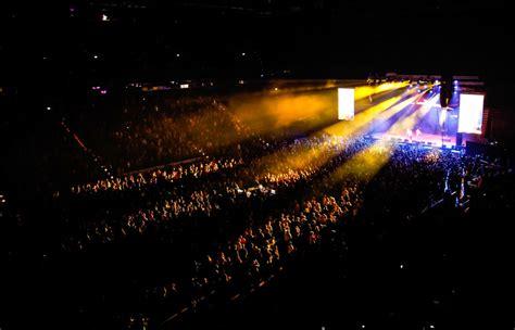 Tickets Für Die Mega 90er Live  Stuttgart Am 16122016