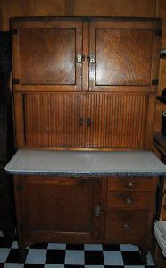how to antique kitchen cabinets sellers tambour door parts kitchen cabinet sellers 7194