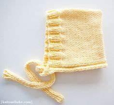 Baby Mützchen Stricken : die 256 besten bilder von stricken baby knitting for kids handarbeit und knit jacket ~ Orissabook.com Haus und Dekorationen