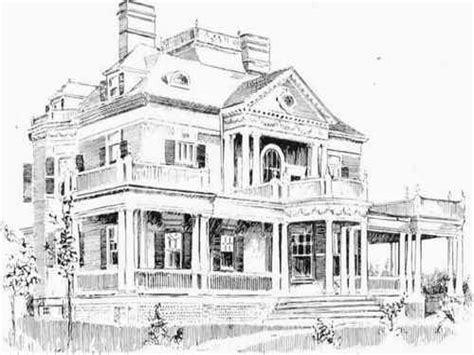 colonial style house plans georgian style house colonial style house floor plans