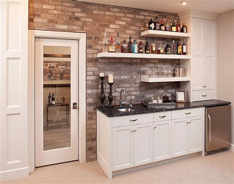 cheap liquor cabinet for you home awesome home bar design ideas 20 small home bar ideas and space savvy designs