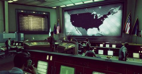 pc bureau gaming the bureau xcom declassified screenshots and images