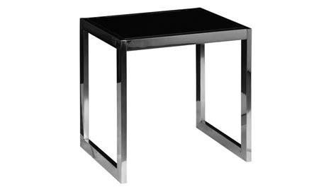 table bout de canapé en verre bout de canape en verre 28 images bout de canap 233 en