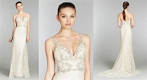 lazaro-bridal-vintage-lace-a-line-gown-sweetheart-neckline ...