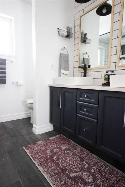 black bathroom faucets ideas  pinterest bath