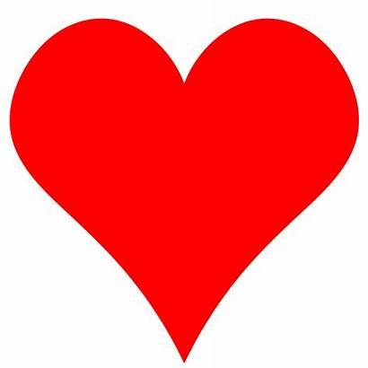 Heart Shape Clipart Clip Svg Instagram Icon