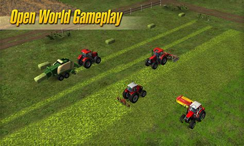 скачать farming simulator 14 для windows phone 8