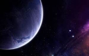 Giant planet wallpapers and images - wallpapers, pictures ...