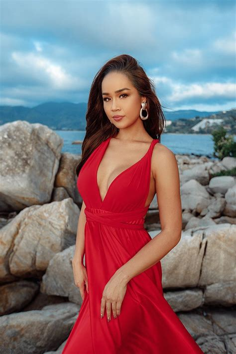 Here are all the 2020 billboard music awards winners. Miss Universe Thailand 2021
