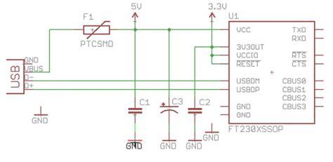 understanding electrical schematic symbols in home