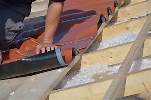 etancheite toiture ce quil faut savoir With comment faire etancheite terrasse