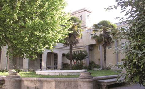 maison de sante protestante nimes maison de sante protestante 30000 sur mamaisonderetraite fr