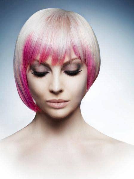 hair styles pinkit latvat hiustyylej 228 lyhyet 7133