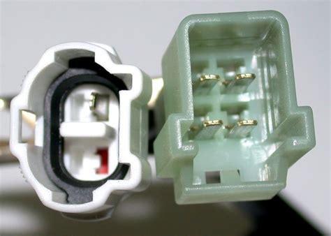 abacus car alarms web shop yamaha meta defcomt powered by cubecart