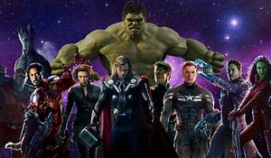 Avengers 3: Quicksilver to return in Infinity War and mad ...