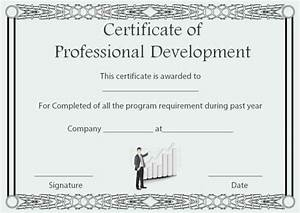 army certificate of completion template - best 25 certificate of completion template ideas on