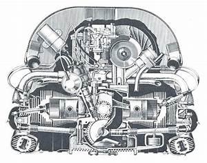 2002 Vw Jettum Engine Diagram