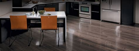 Hardwood Flooring Installation Mississauga Unfinished Wood Kitchen Table Setting Buffet Ideas Triangle A Dining Room Set High Tables Sofa How To Up An Enchantment Cobalt Blue Linens