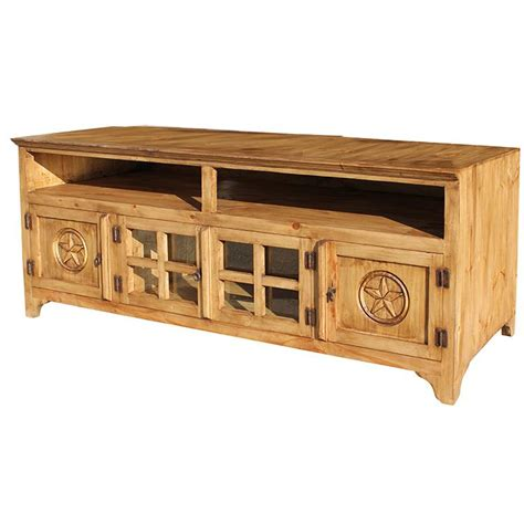 rustic tv console table rustic tv stand rustic tv stand home design south rustic