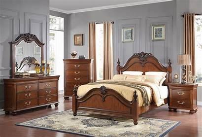 Classic Bedroom Furniture Bed Jaquelyn Beds Jaqulyn