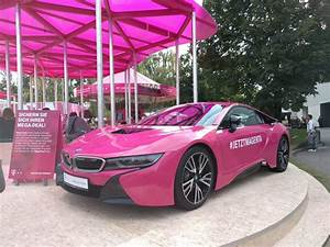 Telekom Ifa 2017 : neues von der ifa 2017 in berlin addicted to motorsport ~ Lizthompson.info Haus und Dekorationen