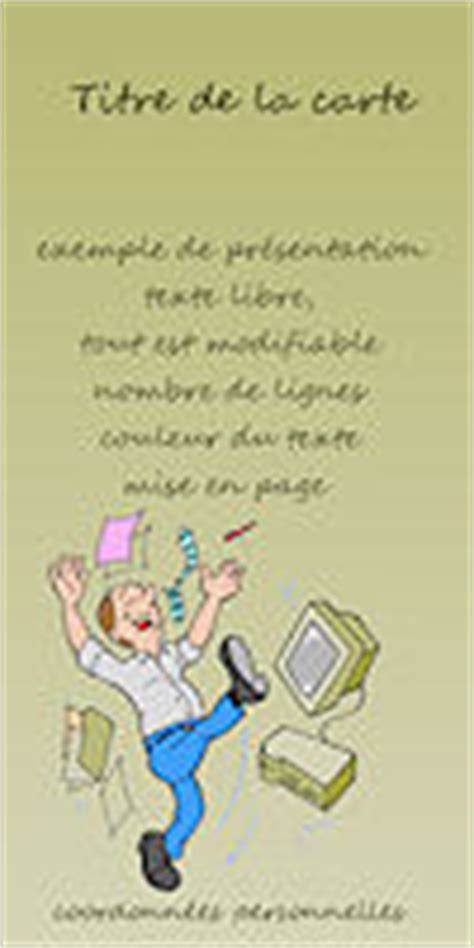 texte invitation pot de depart cartes gratuites invitation pot d 233 part en retraite
