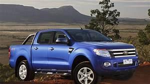 Ford Ranger 2013 : 2013 ford ranger partsopen ~ Medecine-chirurgie-esthetiques.com Avis de Voitures