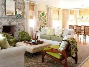 livingroom window treatments living room window treatment ideas for small living room bedroom window curtains curtain