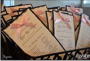 programs wedding do it yourself ideas