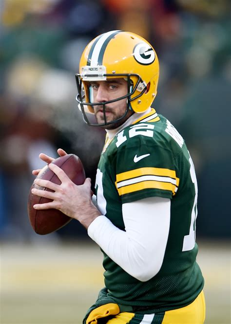 aaron rodgers dad discusses rift  nfl son  complicated