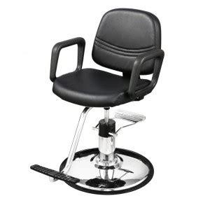 salon chairs for sale buy hair salon chairs salon